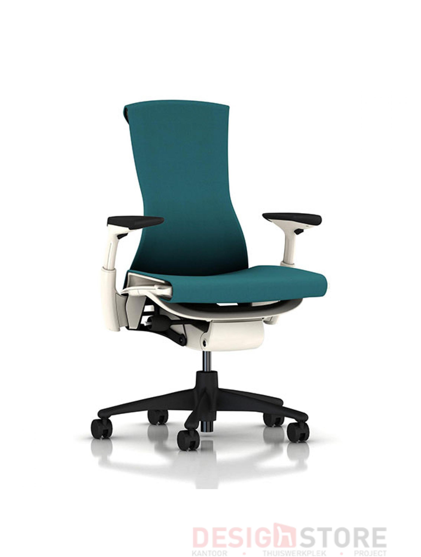 herman miller embody designstore. Black Bedroom Furniture Sets. Home Design Ideas