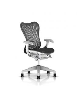 Herman Miller Mirra 2 (full options)
