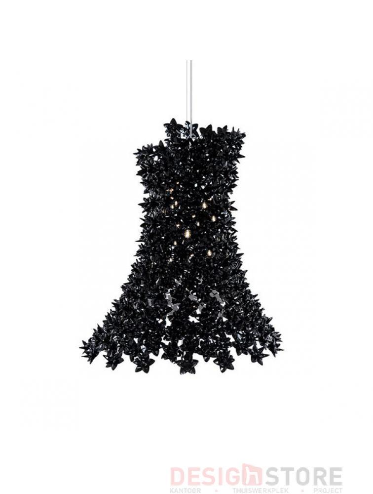 Kartell Bloom - Hanglampen