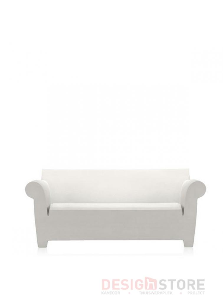 Kartell Bubble Club Sofa - Sofa's