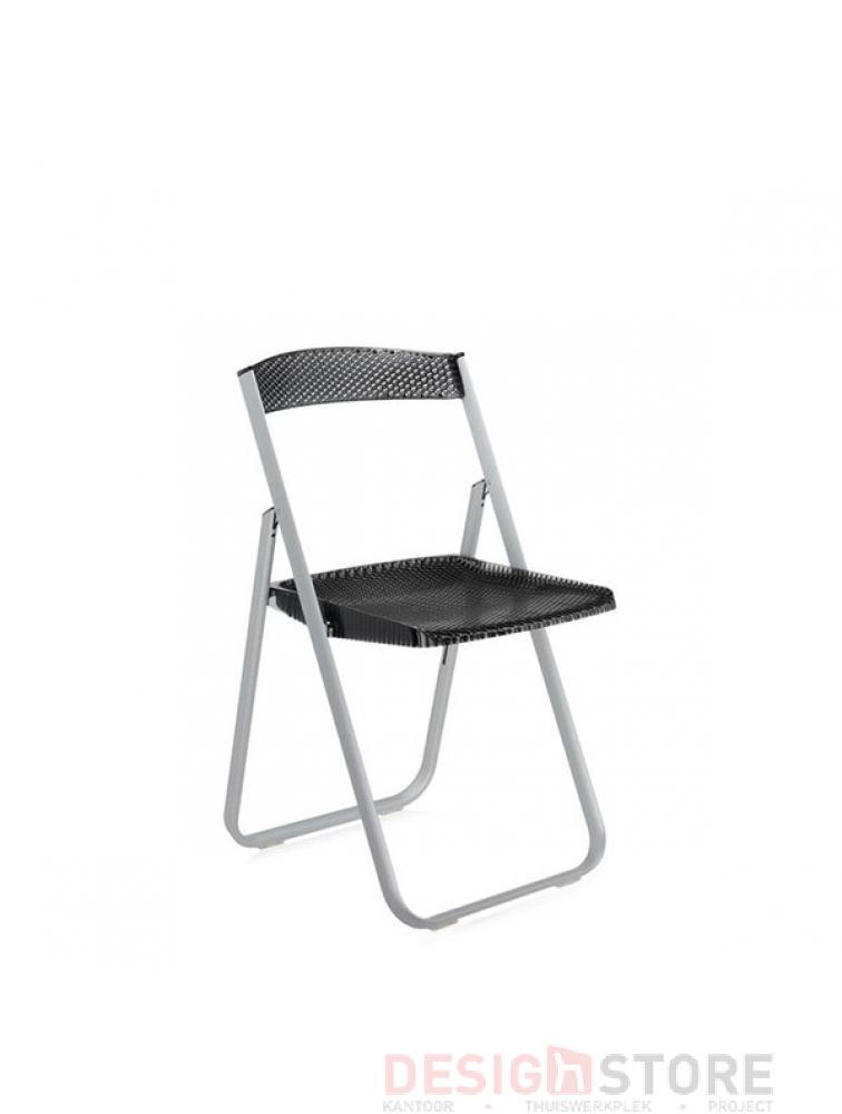 Kartell Honeycomb - Bijzetstoelen