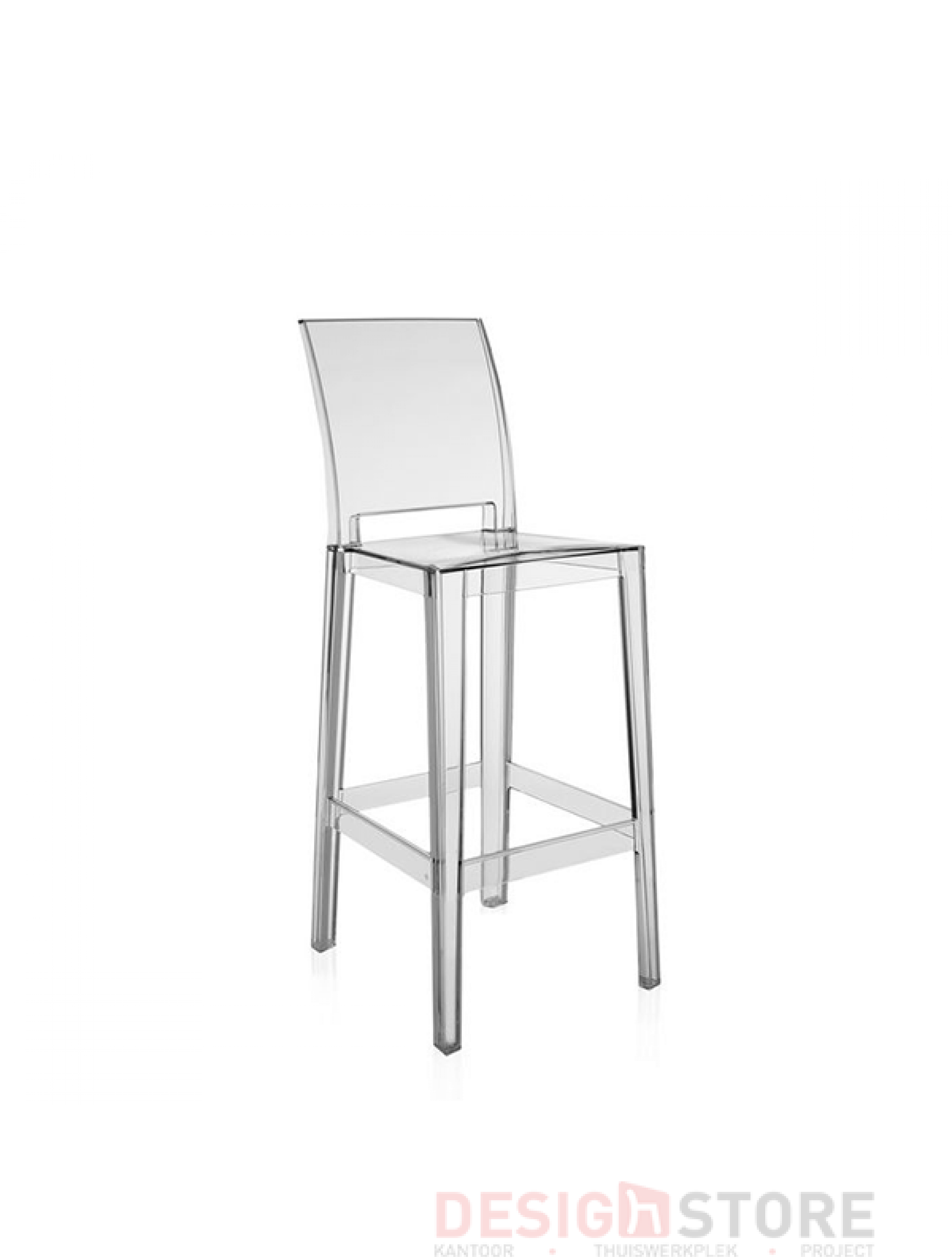 Kartell One More Please - Krukken