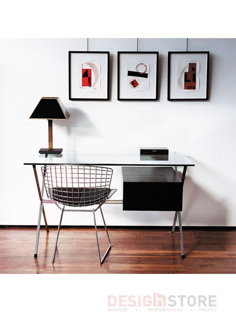 Knoll Albini Mini Desk
