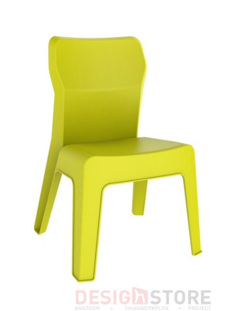 Resol Barcelona Dd Jan chair - Bijzetstoelen