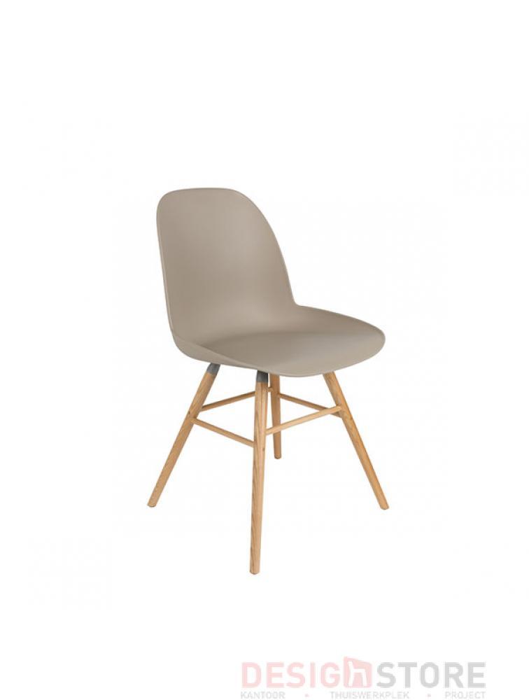 Zuiver albert kuip chair albert kuip chair bijzetstoelen for Zuiver albert kuip