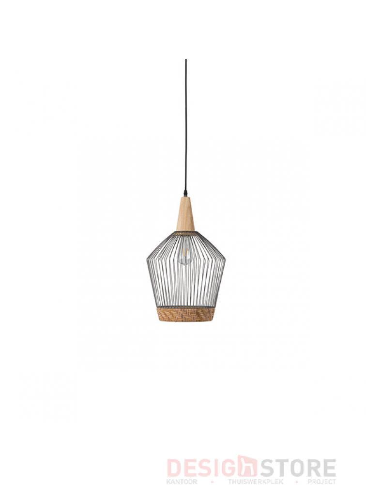 Zuiver Birdy - Hanglampen