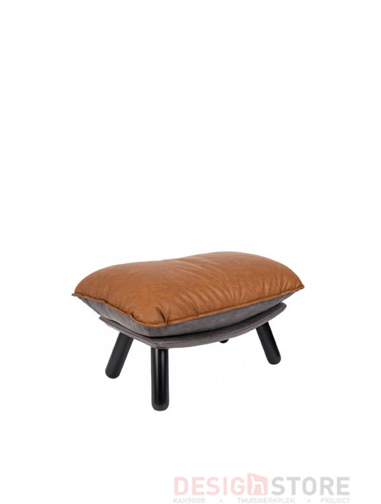 Zuiver Lazy Sack - Fauteuils