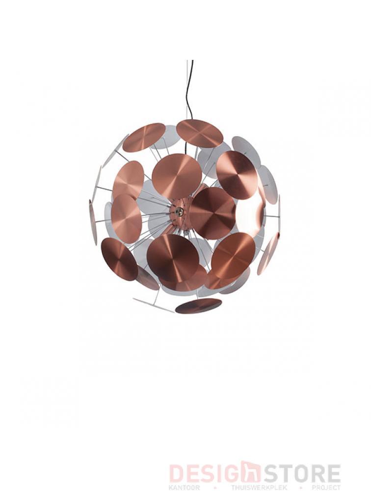 Zuiver Plentywork - Hanglampen