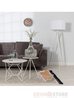Zuiver Tripod Floor lamp
